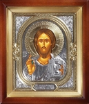 Religious icons: Christ the Pantocrator - 33
