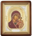 Religious icons: Most Holy Theotokos of Kazan - 37