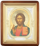 Religious icons: Christ the Pantocrator - 31