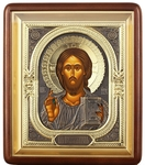 Religious icons: Christ the Pantocrator - 30