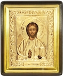 Religious icons: Christ the Pantocrator no.29