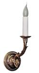 Church wall lamp - 415 (1 light)