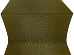 Omsk silk (rayon brocade) (black/gold)