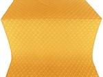 Omsk silk (rayon brocade) (yellow/gold)
