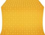 Lavra metallic brocade (yellow/gold)