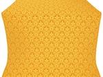 Venets metallic brocade (yellow/gold)