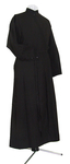 "Greek anteri (undercassock) 35-36""/5'11"" (44-46/182) #213 - 40% off"
