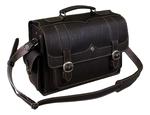 Service bag Tikhvin-2
