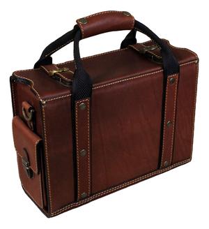 Service bag no.818-3