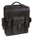 Bag-backsack Ranger