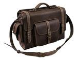 Bag-backsack Pilgrim