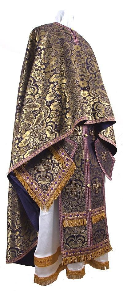 Church Vestments | Orthodox Vestments | Clergy Vestments