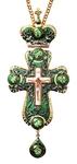 Pectoral chest cross no.20