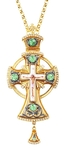 Pectoral chest cross no.48