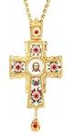 Pectoral chest cross no.53