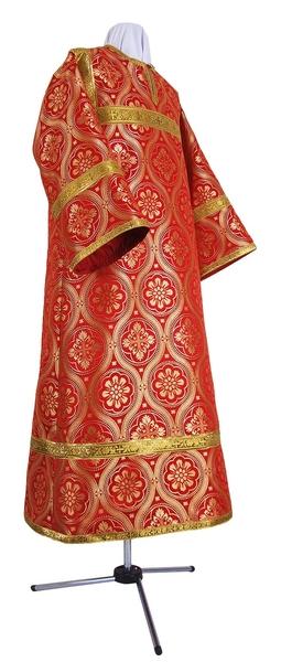 "Child altar robe (stikharion) 21""/3'4"" (27/116) #243"