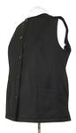 Nun's waistcoat (standard sizing)