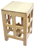 Church furniture: Holy table - 3