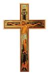 Crucifixion - 9