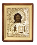 Religious icons: Christ the Saviour - 19