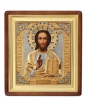 Religious icons: Christ the Saviour - 20