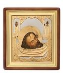 Religious icons: Beheading of St. John the Baptist - 3