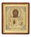 Religious icons: Christ the Saviour - 21