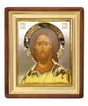 Religious icons: Christ the Saviour - 22
