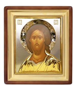Religious icons: Christ the Saviour - 22