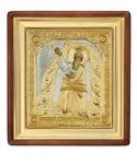 Religious icons: Holy Prophet Elias - 3