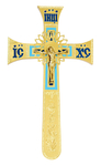 Blessing cross no.13