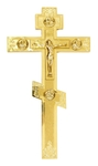 Blessing cross no.25