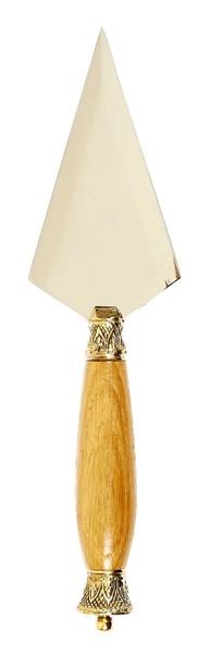 Liturgical spear - 13