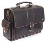 "Clergy service bag ""Sarov"" - 2"