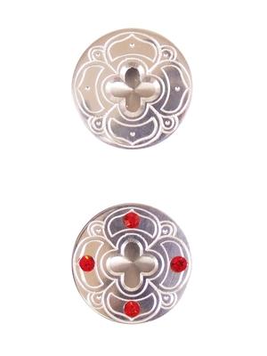Orthodox reliquary - 12