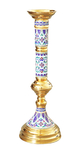 Table candle stick - 8