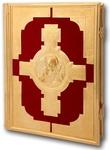 Bishop service book no.2-n