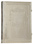 Bishop service book - 4