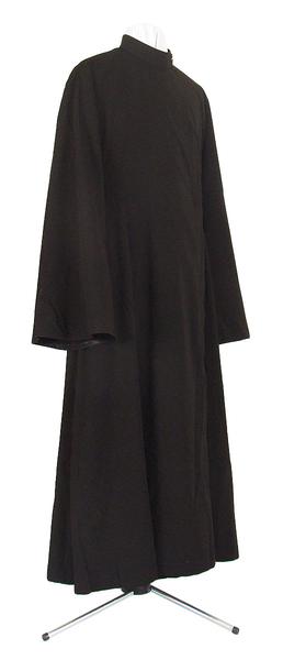 """Nun's cassock  39""""/5'4"""" (50/164)"""