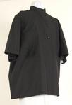 Shirt , size 17 (42)