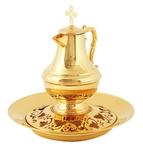 Ecclesiastical zeon (washing jug) - 5