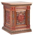 Altar table no.491