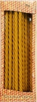 100% Pure beeswax 12-inch candles #8