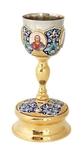 Communion chalice - 46 (0.75 L)