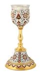 Communion chalice - 47 (1.5 L)