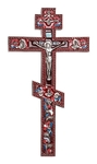 Blessing cross no.2-17