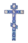 Blessing cross no.2-13