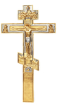 Blessing cross no.2-16