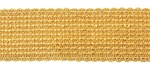 Vestment trim - F718