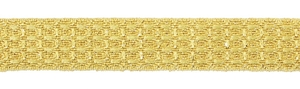 Vestment trim - S2665